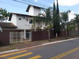 Título do anúncio:  Sobrado 3 suítes, 370m², Portal do Sol 1, Goiânia, Goiás