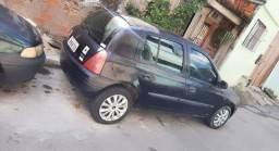 Clio 1.0 8v