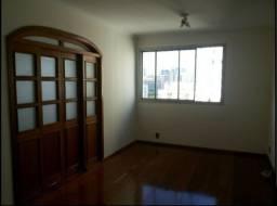 Apartamento à venda com 3 dormitórios em Granja julieta, São paulo cod:AP5640_FI