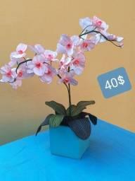ARTIFICIAL flores e arranjos