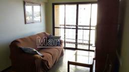 Apartamento para alugar com 1 dormitórios em Centro, Ribeirao preto cod:L26325