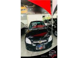 Chevrolet Prisma 2010 1.4 mpfi maxx 8v flex 4p manual