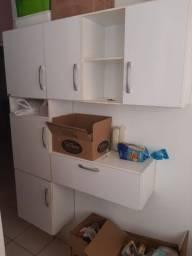 Título do anúncio: Armário de cozinha usado em ótimas condições !!!