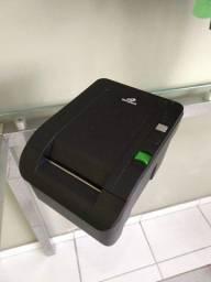 Impressora Térmica Não Fiscal Bematech MP-100 USB