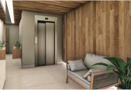 Título do anúncio: Apartamento com 191 m² e 3 quartos no Bom Pastor