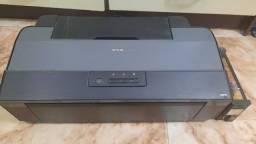 Impressora a3 Epson L1300 Usada