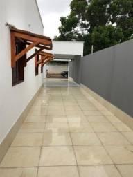 Casa no Boleto / Francisco