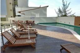 Cod: 4086AM Apartamento 2 quartos em Itapuã Ed. Isola Rizza