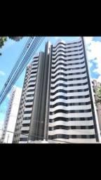 Título do anúncio: Apartamento alto padrão 198 M² área útil