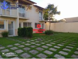 PRV Compre Linda casa, condomínio fechado em jacaraipe, duplex 2 quartos pronta pra morar