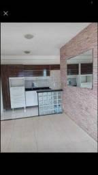 M.E Alugo apartamento 03qts Com modulado - Condomínio Vila Itacaré