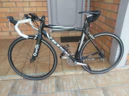 Bicicleta Speed GTS Pro R3