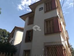 Apartamento à venda com 2 dormitórios em Azenha, Porto alegre cod:9936715
