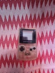 CARCAÇA COMPLETA para Game Boy