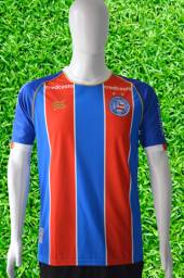Camisa de time masculino do Bahia