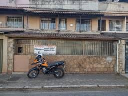 Título do anúncio: Vendo excelente casa no bairro São Sebastião