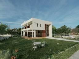 Linda casa no km 07 de Aldeia | Oficial Aldeia Imóveis