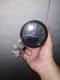 Velocímetro Digital Moto