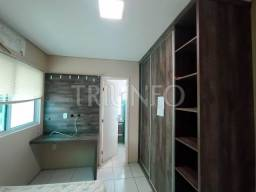 Casa Em Condomínio Com 143m²  5 Suítes- Área De Lazer Com Piscina (TR75190) MKT