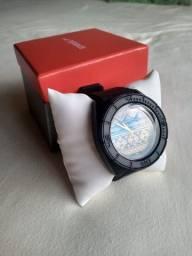 Relógio Speedo Unissex