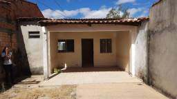 Título do anúncio: Vende-se casa no bairro Antonio Geraldo