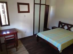 Kitnet alugo Itapuã - R$ 850,00 incluindo ÁGUA e LUZ  (N. 11 primeiro andar)