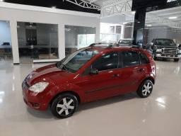Ford Fiesta Personnalité 1.0