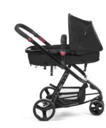 Carrinho de bebê Safety 1st Travel