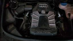 Audi A 6 3.0 TFSI