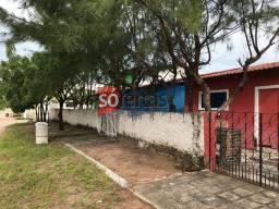 Casa à venda com 3 dormitórios em Camboinha, Cabedelo cod:151