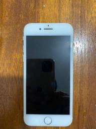 Vendo iPhone 8 novo