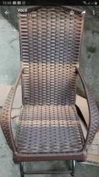 Cadeiras de banlaço entrega gratis
