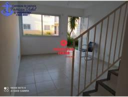 PRV Saia do aluguel casa duplex 2 quarto lavabo e banheiro em Jacaraipe