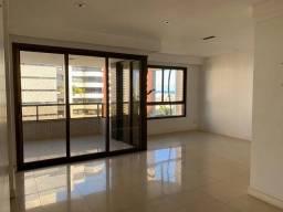 Título do anúncio: Apartamento para aluguel, 165 m2, 03 suítes com home, no Horto Florestal - Salvador - BA