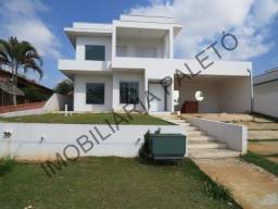 Título do anúncio: REF 2653 Sobrado 4 dormitórios, excelente localização, Imobiliária Paletó