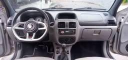 Clio 1.0 16v 2006/2007