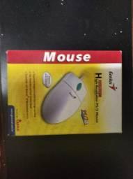 Mouse. Vários tipos