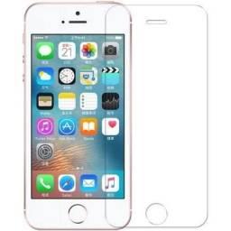 Película 3D para iPhone 5s