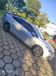 GM - Chevrolet CRUZE LTZ 1.4 16V Turbo Flex 4p Aut. 2019