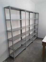 Título do anúncio: Móveis para escritorio