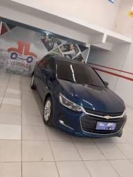 Título do anúncio: Onix Plus 10Tat PR2 2019/2020