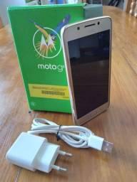 Smartphone Motorola G5