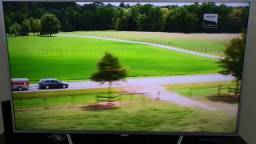 "Smart TV Phillips 65pug6412/78 65"" 4K Ambilight"
