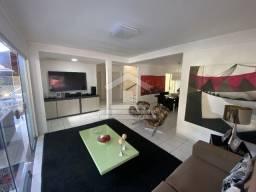Casa Duplex No Ininga Com 472m²| 4 Quartos Sendo 3 Suítes (TR76816) MKT