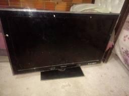 TV sansumg