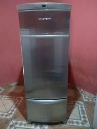 Vendo refrigerados Brastemp