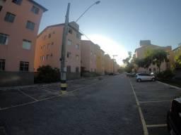 G:- Alugo! Apartamento 2 quartos em Valparaíso.