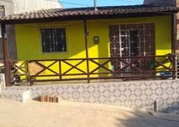 Casa em Gravatá com 03 quartos à venda próximo ao GAMR