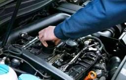 Procuro Eletricista De Autos Com Experiência