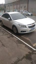 Cruze LTZ 2012 - 48.900,00